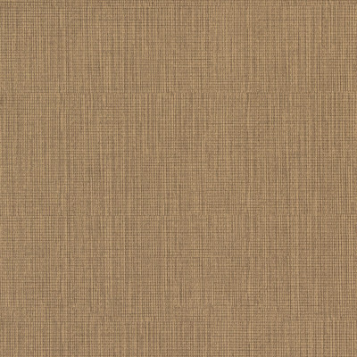 B8368 Ganache Fabric: E12, E11, TEXTURED VINYL, COMMERCIAL GRADE VINYL, CONTRACT VINYL, RESTAURANT VINYL, INTERIOR BOAT VINYL, RESTAURANTS, AUTOMOTIVE, HEALTHCARE VINYL