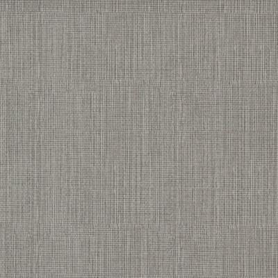 B8372 Gray Fabric: E13, E11,  GRAY VINYL, GREY VINYL, DARK GRAY VINYL, SMOKY GRAY VINYL, TEXTURED VINYL, CONTRACT VINYL, INTERIOR BOAT VINYL, RESTAURANTS, AUTOMOTIVE, HEALTHCARE VINYL