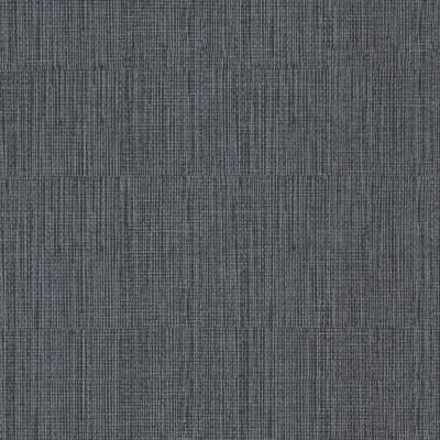 B8373 Charcoal Fabric: E11, SOLID VINYL, VINYL, CONTRACT VINYL, COMMERCIAL VINYL, HEAVY DUTY VINYL, TEXTURE VINYL, TEXTURED VINYL, DARK GRAY VINYL, CHARCOAL VINYL, DARK STONE GRAY VINYL, MILDEW RESISTANT VINYL, ANTIBACTERIAL RESISTANT VINYL, PERFORMANCE VINYL, INTERIOR BOAT VINYL, RESTAURANTS, AUTOMOTIVE, HEALTHCARE VINYL