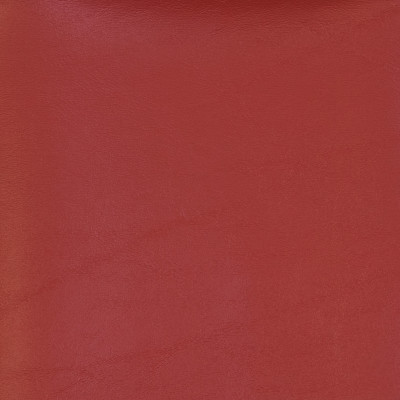 B8376 Sunset Fabric: E11, SOLID VINYL, VINYL, CONTRACT VINYL, COMMERCIAL VINYL, HEAVY DUTY VINYL, LIPSTICK RED VINYL, RED VINYL, CANDY RED VINYL, SOLID RED VINYL, MILDEW RESISTANT, ANTIBACTERIAL, ANTIMICROBIAL RESISTANT, AUTOMOTIVE, AUTO, RV, ATV, INTERIOR MARINE, EXTERIOR MARINE