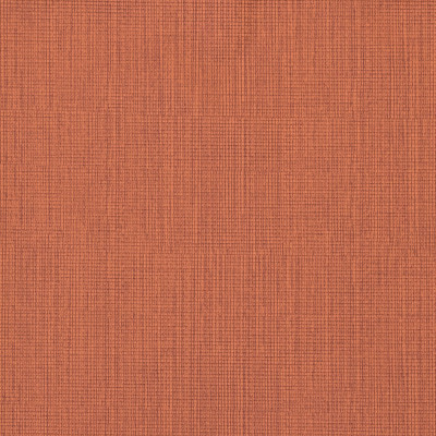 B8377 Burnt Orange Fabric: E13, E11, ORANGE VINYL, SOLID ORANGE, BURNT ORANGE VINYL, CONTRACT VINYL, INTERIOR BOAT VINYL, RESTAURANTS, AUTOMOTIVE, HEALTHCARE VINYL