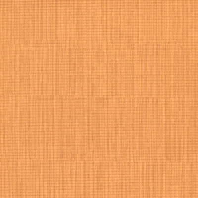 B8378 Sunset Fabric: E11, SOLID VINYL, VINYL, CONTRACT VINYL, COMMERCIAL VINYL, HEAVY DUTY VINYL, GOLDEN VINYL, YELLOW VINYL, MUSTARD YELLOW VINYL, WARM YELLOW VINYL, PERFORMANCE VINYL, MILDEW RESISTANT VINYL, ANTI-BACTERIAL RESISTANT VINYL, INTERIOR BOAT VINYL, RESTAURANTS, AUTOMOTIVE, HEALTHCARE VINYL