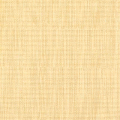 B8379 Butter Fabric: E11, SOLID VINYL, VINYL, CONTRACT VINYL, COMMERCIAL VINYL, HEAVY DUTY VINYL, NEUTRAL VINYL, TEXTURE VINYL, SOLID TEXTURED VINYL, YELLOW VINYL, BUTTER COLORED VINYL, INTERIOR BOAT VINYL, RESTAURANTS, AUTOMOTIVE, HEALTHCARE VINYL