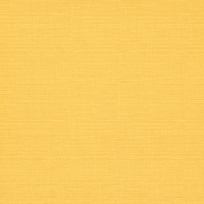 B8380 Haystack Fabric: E11, SOLID VINYL, VINYL, CONTRACT VINYL, COMMERCIAL VINYL, HEAVY DUTY VINYL, YELLOW VINYL, BRIGHT YELLOW VINYL, TEXTURE VINYL, TEXTURED VINYL, INTERIOR BOAT VINYL, RESTAURANTS, AUTOMOTIVE, HEALTHCARE VINYL