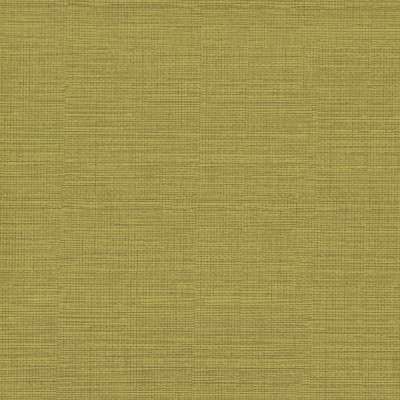 B8382 Moss Fabric: E11, SOLID VINYL, VINYL, CONTRACT VINYL, COMMERCIAL VINYL, HEAVY DUTY VINYL, TEXTURE VINYL, TEXTURED VINYL, MOSS COLORED VINYL, CITRUS GREEN VINYL, INTERIOR BOAT VINYL, RESTAURANTS, AUTOMOTIVE, HEALTHCARE VINYL