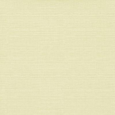 B8383 Bamboo Fabric: E11, SOLID VINYL, VINYL, CONTRACT VINYL, COMMERCIAL VINYL, HEAVY DUTY VINYL, LIGHT YELLOW VINYL, BAMBOO COLORED VINYL, OFF WHITE VINYL, YELLOWISH COLORED VINYL, PERFORMANCE VINYL, MILDEW RESISTANT VINYL, ANTIBACTERIAL RESISTANT VINYL, OUTDOOR VINYL