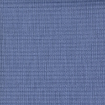 B8385 Navy Fabric: E11, SOLID VINYL, VINYL, CONTRACT VINYL, COMMERCIAL VINYL, HEAVY DUTY VINYL, BLUE VINYL, SOLID BLUE VINYL, MEDIUM BLUE VINYL, ANTIBACTERIAL VINYL, MILDEW RESISTANT VINYL, OUTDOOR VINYL, PERFORMANCE VINYL, INTERIOR BOAT VINYL, RESTAURANTS, AUTOMOTIVE, HEALTHCARE VINYL