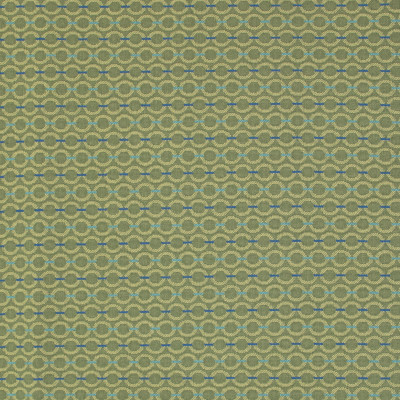 B8410 Avocado Fabric: E13, RECYCLED POLYESTER, GREEN GEOMETRIC, CIRCLES, AVOCADO, CITRUS GREEN, YELLOW GREEN GEOMETRIC, CONTRACT, COMMERCIAL FABRIC, CHURCH FABRIC, OFFICE FABRIC, CONTRACT FABRIC, STAIN REPELLENT FINISH