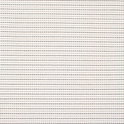 B8412 Soft Fabric: E13, RECYCLED POLYESTER, CONTRACT FABRIC, COMMERCIAL FABRIC, CHURCH FABRIC, OFFICE CHAIR FABRIC, OFFICE FABRIC, GRAY CHECKER, GREY CHECKER, SMALL SCALE CHECKER, STAIN REPELLENT FINISH, WOVEN