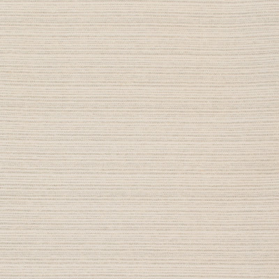B8414 Pecan Fabric: E13, RECYCLED POLYESTER, CONTRACT FABRIC, COMMERCIAL FABRIC, CHURCH FABRIC, OFFICE CHAIR FABRIC, OFFICE FABRIC, NEUTRAL SOLID, BEIGE SOLID, SAND SOLID, STRIE SOLID, WOVEN