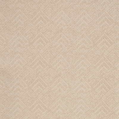 B8415 Champagne Fabric: E13, RECYCLED POLYESTER, CONTRACT FABRIC, COMMERCIAL FABRIC, CHURCH FABRIC, OFFICE CHAIR FABRIC, OFFICE FABRIC, NEUTRAL DIAMOND, BEIGE DIAMOND, SAND DIAMOND, NEUTRAL GEOMETRIC, SAND GEOMETRIC, STRIE GEOMETRIC, CHAIR SCALE, WOVEN