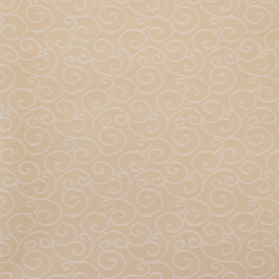 B8416 Linen Fabric: E13, RECYCLED POLYESTER, CONTRACT FABRIC, COMMERCIAL FABRIC, CHURCH FABRIC, OFFICE CHAIR FABRIC, OFFICE FABRIC, NEUTRAL SCROLL, LINEN SCROLL, VANILLA SCROLL, SMALL SCALE SCROLL, WOVEN