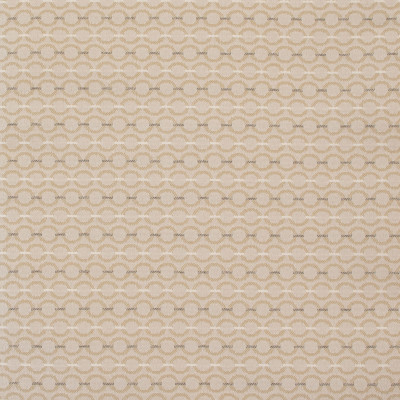 B8418 Pecan Fabric: E13, RECYCLED POLYESTER, CONTRACT FABRIC, COMMERCIAL FABRIC, CHURCH FABRIC, OFFICE CHAIR FABRIC, OFFICE FABRIC, CIRCLES, NEUTRAL GEOMETRIC, BEIGE GEOMETRIC, SAND GEOMETRIC, KHAKI GEOMETRIC, WOVEN