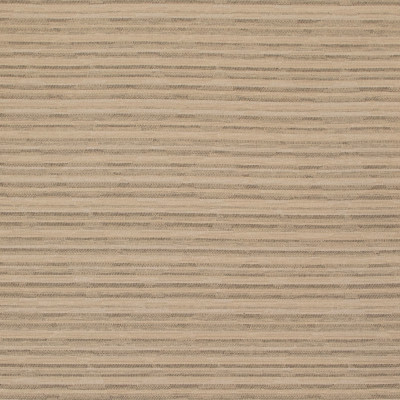 B8419 Wheat Fabric: E13, RECYCLED POLYESTER, CONTRACT FABRIC, COMMERCIAL FABRIC, CHURCH FABRIC, OFFICE CHAIR FABRIC, OFFICE FABRIC, CHAIR SCALE GEOMETRIC, CHAIR SCALE DIAMOND, KHAKI DIAMOND, KHAKI GEOMETRIC, SANDY BEIGE, SAND, WOVEN