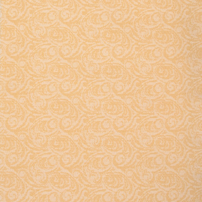 B8421 Midas Fabric: E13, RECYCLED POLYESTER, CONTRACT FABRIC, COMMERCIAL FABRIC, CHURCH FABRIC, OFFICE CHAIR FABRIC, OFFICE FABRIC, SMALL SCALE SCROLL, YELLOW SCROLL, CREAMY SCROLL, VANILLA SCROLL, YELLOWISH CREAM,WOVEN