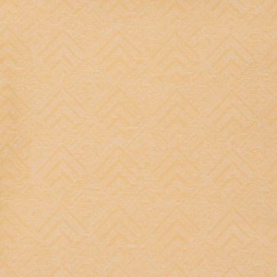 B8422 Sunny Fabric: E13, RECYCLED POLYESTER, CONTRACT FABRIC, COMMERCIAL FABRIC, CHURCH FABRIC, OFFICE CHAIR FABRIC, OFFICE FABRIC, DIAMOND, CHAIR SCALE DIAMOND, CHAIR SCALE GEOMETRIC, YELLOW DIAMOND, YELLOW GEOMETRIC, SMALL SCALE DIAMOND,WOVEN