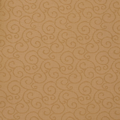 B8423 Charm Fabric: E13, RECYCLED POLYESTER, CONTRACT FABRIC, COMMERCIAL FABRIC, CHURCH FABRIC, OFFICE CHAIR FABRIC, OFFICE FABRIC, KHAKI SCROLL, SMALL SCALE SCROLL, WARM NEUTRAL SCROLL,WOVEN