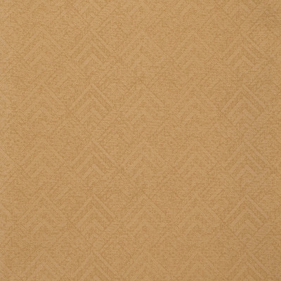 B8424 Linen Fabric: E13, RECYCLED POLYESTER, CONTRACT FABRIC, COMMERCIAL FABRIC, CHURCH FABRIC, OFFICE CHAIR FABRIC, OFFICE FABRIC, DIAMOND, WOVEN DIAMOND, CHAIR SCALE DIAMOND, CHAIR SCALE GEOMETRIC, WARM NEUTRAL GEOMETRIC