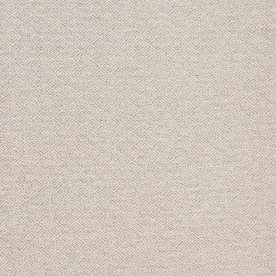 B8426 Linen Fabric: E13, RECYCLED POLYESTER, CONTRACT FABRIC, COMMERCIAL FABRIC, CHURCH FABRIC, OFFICE CHAIR FABRIC, OFFICE FABRIC, SMALL SCALE DIAMOND, CHAIR SCALE DIAMOND, WOVEN DIAMOND, WOVEN GEOMETRIC, SMALL SCALE GEOMETRIC, BEIGE, LINEN, KHAKI, SAND