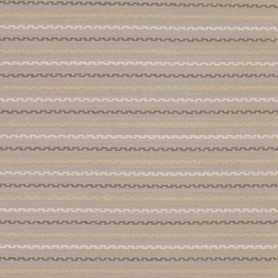 B8427 Haze Fabric: E13, RECYCLED POLYESTER, CONTRACT FABRIC, COMMERCIAL FABRIC, CHURCH FABRIC, OFFICE CHAIR FABRIC, OFFICE FABRIC, STAIN REPELLENT FINISH, STRIPE, GRAY STRIPE, CONTEMPORARY STRIPE, GEOMETRIC STRIPE, GREY STRIPE, WOVEN