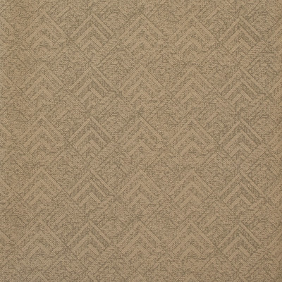 B8429 Sand Fabric: E13, RECYCLED POLYESTER, CONTRACT FABRIC, COMMERCIAL FABRIC, CHURCH FABRIC, OFFICE CHAIR FABRIC, OFFICE FABRIC, BROWN DIAMOND, CHOCOLATE DIAMOND, BROWN GEOMETRIC, MOCHA COLORED DIAMOND, CHAIR SCALE DIAMOND, CHAIR SCALE GEOMETRIC, WOVEN