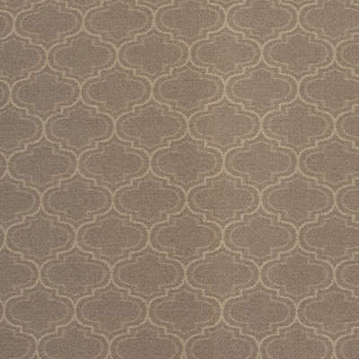 B8430 Coco Fabric: E13, RECYCLED POLYESTER, CONTRACT FABRIC, COMMERCIAL FABRIC, CHURCH FABRIC, OFFICE CHAIR FABRIC, OFFICE FABRIC, OGEE, MEDIUM SCALE OGEE, BROWN GEOMETRIC, BROWN LATTICE, MOCHA OGEE, MOCHA LATTICE, MOCHA GEOMETRIC, CHOCOLATE GEOMETRIC, WOVEN