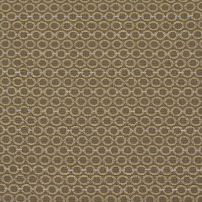 B8431 Cork Fabric: E13, RECYCLED POLYESTER, CONTRACT FABRIC, COMMERCIAL FABRIC, CHURCH FABRIC, OFFICE CHAIR FABRIC, OFFICE FABRIC, BROWN GEOMETRIC, MOCHA GEOMETRIC, SMALL SCALE GEOMETRIC, CIRCLES, CHOCOLATE, PECAN, WOVEN