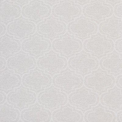 B8433 Haze Fabric: E13, RECYCLED POLYESTER, CONTRACT FABRIC, COMMERCIAL FABRIC, CHURCH FABRIC, OFFICE CHAIR FABRIC, OFFICE FABRIC, GRAY OGEE, GREY OGEE, GRAY LATTICE, GREY LATTICE, GRAY GEOMETRIC, GREY GEOMETRIC, LIGHT GRAY GEOMETRIC, LIGHT GREY GEOMETRIC, SILVER GEOMETRIC, SILVER LATTICE, WOVEN
