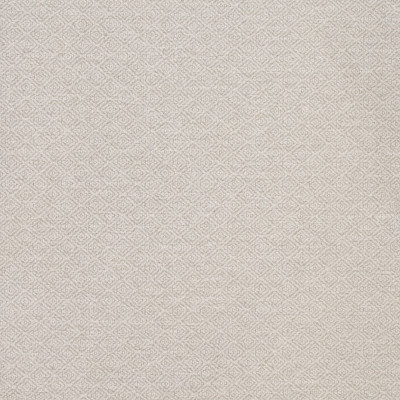 B8434 Silver Fabric: E13, RECYCLED POLYESTER, CONTRACT FABRIC, COMMERCIAL FABRIC, CHURCH FABRIC, OFFICE CHAIR FABRIC, OFFICE FABRIC, SMALL SCALE DIAMOND, SMALL SCALE GEOMETRIC, SILVER DIAMOND, GRAY DIAMOND, LIGHT GRAY DIAMOND, LIGHT GREY DIAMOND, WOVEN