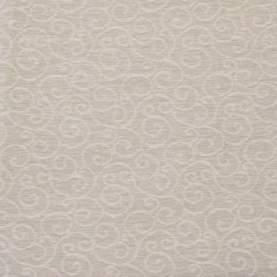 B8435 Haze Fabric: E13, RECYCLED POLYESTER, CONTRACT FABRIC, COMMERCIAL FABRIC, CHURCH FABRIC, OFFICE CHAIR FABRIC, OFFICE FABRIC, GRAY SCROLL, GREY SCROLL, SILVER SCROLL, SMALL SCALE SCROLL, WOVEN