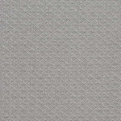 B8437 Titanium Fabric: E13, RECYCLED POLYESTER, CONTRACT FABRIC, COMMERCIAL FABRIC, CHURCH FABRIC, OFFICE CHAIR FABRIC, OFFICE FABRIC, GRAY DIAMOND, GREY DIAMOND, SMALL SCALE DIAMOND, SMALL SCALE GEOMETRIC, MULTICOLORED DIAMOND, MULTICOLORED GEOMETRIC, WOVEN