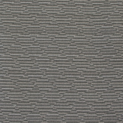 B8439 Pewter Fabric: E13, RECYCLED POLYESTER, CONTRACT FABRIC, COMMERCIAL FABRIC, CHURCH FABRIC, OFFICE CHAIR FABRIC, OFFICE FABRIC, CHARCOAL, DARK GRAY DIAMOND, DARK GREY DIAMOND, WOVEN