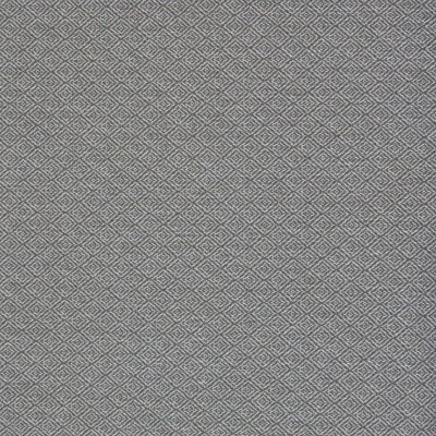 B8441 Pewter Fabric: E13, RECYCLED POLYESTER, CONTRACT FABRIC, COMMERCIAL FABRIC, CHURCH FABRIC, OFFICE CHAIR FABRIC, OFFICE FABRIC, GRAY DIAMOND, GREY DIAMOND, SMALL SCALE DIAMOND, SMALL SCALE GEOMETRIC, MULTICOLORED DIAMOND, WOVEN