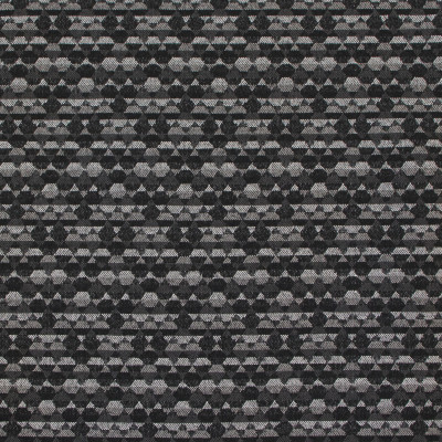 B8442 Tux Fabric: E13, RECYCLED POLYESTER, CONTRACT FABRIC, COMMERCIAL FABRIC, CHURCH FABRIC, OFFICE CHAIR FABRIC, OFFICE FABRIC, SMALL SCALE GEOMETRIC, CHAIR SCALE GEOMETRIC, MULTICOLORED GEOMETRIC, CIRCLES,WOVEN