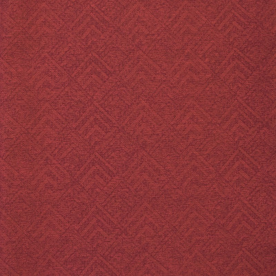 B8448 Blaze Fabric: E13, RECYCLED POLYESTER, CONTRACT FABRIC, COMMERCIAL FABRIC, CHURCH FABRIC, OFFICE CHAIR FABRIC, OFFICE FABRIC, RED DIAMOND, DARK RED DIAMOND, RED GEOMETRIC, DARK RED GEOMETRIC, CHAIR SCALE GEOMETRIC, WOVEN