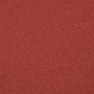 B8449 Serape Fabric: E13, RECYCLED POLYESTER, CONTRACT FABRIC, COMMERCIAL FABRIC, CHURCH FABRIC, OFFICE CHAIR FABRIC, OFFICE FABRIC, STAIN REPELLENT FINISH, RED, SOLID RED, DARK RED, FLANNEL LIKE, WOVEN