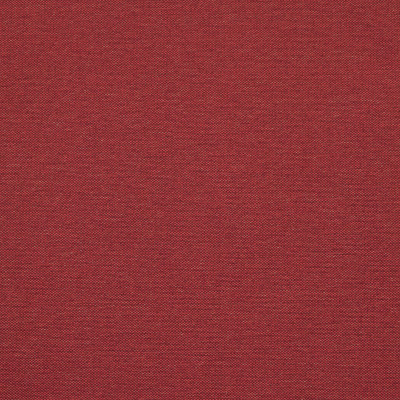 B8451 Cherry Fabric: E13, RECYCLED POLYESTER, CONTRACT FABRIC, COMMERCIAL FABRIC, CHURCH FABRIC, OFFICE CHAIR FABRIC, OFFICE FABRIC, RED, SOLID RED, TEXTURED RED, WOVEN TEXTURE, STAIN REPELLENT FINISH