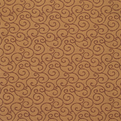 B8454 Red Fabric: E13, RECYCLED POLYESTER, CONTRACT FABRIC, COMMERCIAL FABRIC, CHURCH FABRIC, OFFICE CHAIR FABRIC, OFFICE FABRIC, RED SCROLL, BURGUNDY SCROLL, CHAIR SCALE SCROLL, SMALL SCALE SCROLL, RED TONED SCROLL, WOVEN