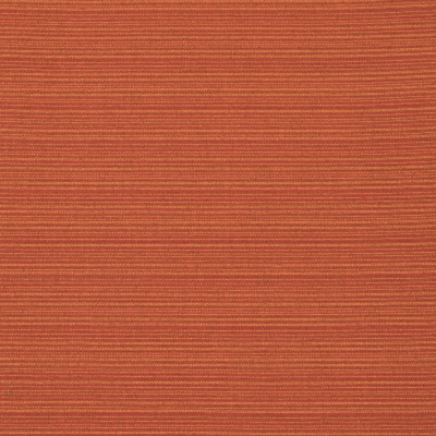 B8455 Fire Fabric: E13, RECYCLED POLYESTER, CONTRACT FABRIC, COMMERCIAL FABRIC, CHURCH FABRIC, OFFICE CHAIR FABRIC, OFFICE FABRIC, ORANGE, SOLID ORANGE, FIRE ORANGE, MULTICOLORED ORANGE, STRIPED ORANGE, ORANGE STRIPE,WOVEN