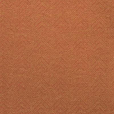 B8457 Cajun Fabric: E13, RECYCLED POLYESTER, CONTRACT FABRIC, COMMERCIAL FABRIC, CHURCH FABRIC, OFFICE CHAIR FABRIC, OFFICE FABRIC, RED DIAMOND, RED GEOMETRIC, ORANGE DIAMOND, ORANGE GEOMETRIC, REDDISH ORANGE DIAMOND, REDDISH ORANGE GEOMETRIC, WOVEN