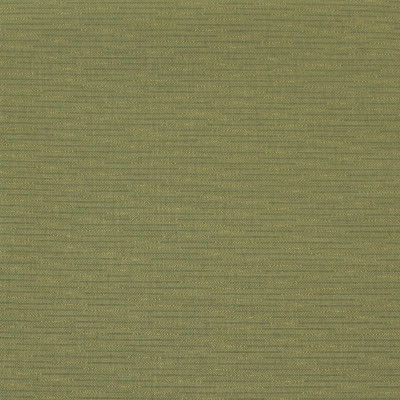 B8459 Island Fabric: E13, RECYCLED POLYESTER, CONTRACT FABRIC, COMMERCIAL FABRIC, CHURCH FABRIC, OFFICE CHAIR FABRIC, OFFICE FABRIC, SOLID GREEN, GREEN STRIPE, CITRUS GREEN, AVOCADO STRIPE, MINI STRIPE, WOVEN