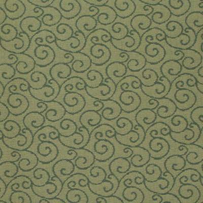B8460 Garden Fabric: E13, RECYCLED POLYESTER, CONTRACT FABRIC, COMMERCIAL FABRIC, CHURCH FABRIC, OFFICE CHAIR FABRIC, OFFICE FABRIC, GREEN SCROLL, ACID GREEN SCROLL, SMALL SCALE SCROLL, CHAIR SCALE SCROLL, WOVEN