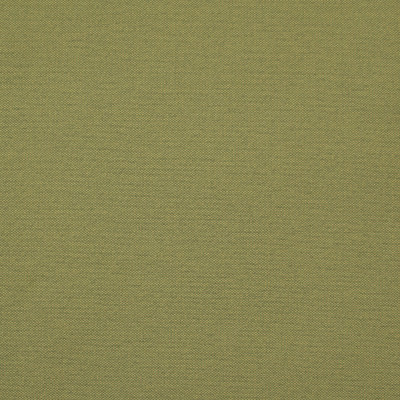 B8461 Envy Fabric: E13, RECYCLED POLYESTER, CONTRACT FABRIC, COMMERCIAL FABRIC, CHURCH FABRIC, OFFICE CHAIR FABRIC, OFFICE FABRIC, SOLID GREEN, GREEN WOVEN, WOVEN GREEN, ACID GREEN, CITRUS GREEN SOLID