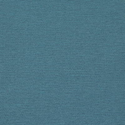 B8463 Marina Fabric: E13, RECYCLED POLYESTER, CONTRACT FABRIC, COMMERCIAL FABRIC, CHURCH FABRIC, OFFICE CHAIR FABRIC, OFFICE FABRIC, TEAL SOLID, SOLID TEAL, SOLID TURQUOISE, SOLID AQUA, WOVEN AQUA SOLID, TEXTURED SOLID