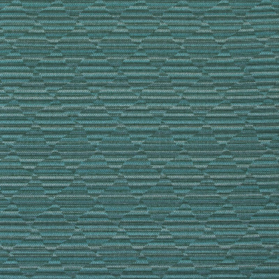 B8464 Turquoise Fabric: E13, RECYCLED POLYESTER, CONTRACT FABRIC, COMMERCIAL FABRIC, CHURCH FABRIC, OFFICE CHAIR FABRIC, OFFICE FABRIC, BLUE DIAMOND, AQUA DIAMOND, TURQUOISE DIAMOND, PEACOCK DIAMOND, AQUA GEOMETRIC, TURQUOISE GEOMETRIC, WOVEN