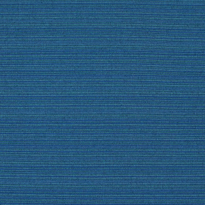 B8465 Ocean Fabric: E13, RECYCLED POLYESTER, CONTRACT FABRIC, COMMERCIAL FABRIC, CHURCH FABRIC, OFFICE CHAIR FABRIC, OFFICE FABRIC, AQUA, DARK TEAL, DARK TURQUOISE, BLUE GREEN STRIPE, BLUE GREEN SOLID, WOVEN