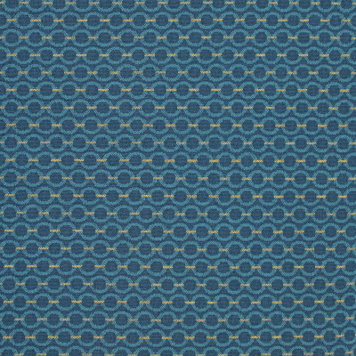 B8466 Tidal Fabric: E13, RECYCLED POLYESTER, CONTRACT FABRIC, COMMERCIAL FABRIC, CHURCH FABRIC, OFFICE CHAIR FABRIC, OFFICE FABRIC, SMALL SCALE CIRCLES, SMALL SCALE GEOMETRIC, AQUA GEOMETRIC, TURQUOISE GEOMETRIC, CIRCLES, WOVEN