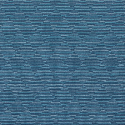 B8468 Pool Fabric: E13, RECYCLED POLYESTER, CONTRACT FABRIC, COMMERCIAL FABRIC, CHURCH FABRIC, OFFICE CHAIR FABRIC, OFFICE FABRIC, BLUE DIAMOND, BLUE GEOMETRIC, BLUE STRIPE, AQUA STRIPE, AQUA GEOMETRIC, AQUA DIAMOND, TURQUOISE DIAMOND, TURQUOISE GEOMETRIC, WOVEN