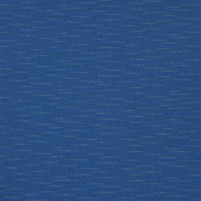 B8469 Royal Fabric: E13, RECYCLED POLYESTER, CONTRACT FABRIC, COMMERCIAL FABRIC, CHURCH FABRIC, OFFICE CHAIR FABRIC, OFFICE FABRIC, ROYAL BLUE SOLID, ROYAL BLUE STRIPE, MINI STRIPE, MEDIUM BLUE STRIPE, WOVEN