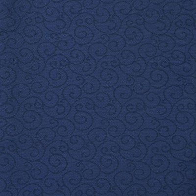 B8470 Duke Fabric: E13, RECYCLED POLYESTER, CONTRACT FABRIC, COMMERCIAL FABRIC, CHURCH FABRIC, OFFICE CHAIR FABRIC, OFFICE FABRIC, BLUE SCROLL, CHAIR SCALE SCROLL, SMALL SCALE SCROLL, DARK BLUE SCROLL, INDIGO SCROLL, OCEAN BLUE SCROLL, WOVEN